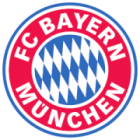 Bayern-Fanclub Röthges